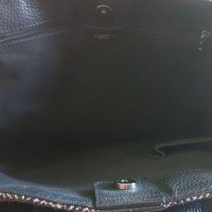 Burberry Bags - Burberry London handbag